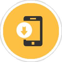 Download eDoc Deposit App