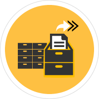 Get access to archive documents