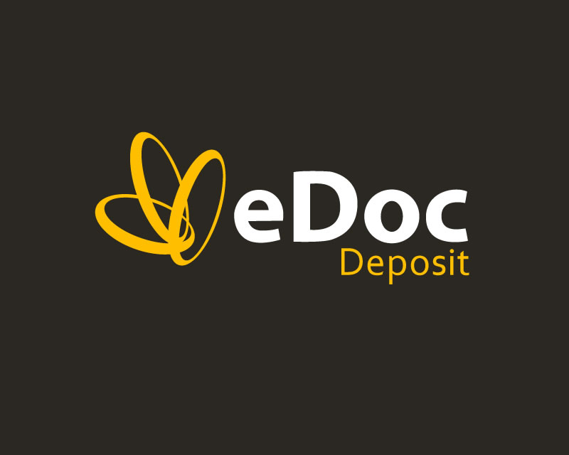 eDoc Deposit Wow Payroll Users at Miracle Dynamic's Customer Conference.