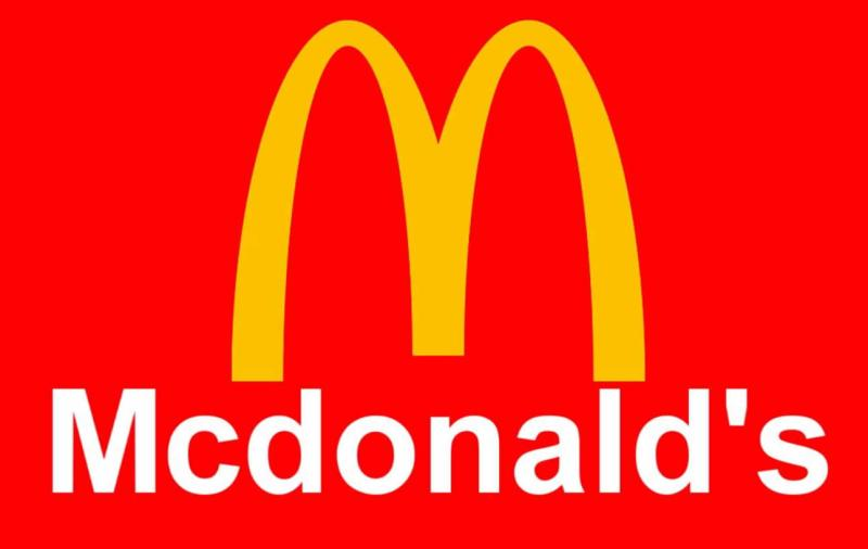 McDonalds Restaurant are eDoc Enabled. McDonalds Restaurant can now deliver payslips via eDoc Deposit web service.