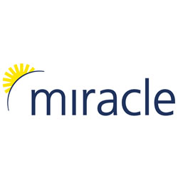 Miracle Dynamics have signed a collaboration agreement.