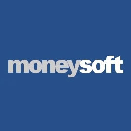 Moneysoft Payslips can now be uploaded to eDoc Deposit