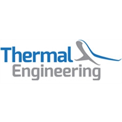 Thermal Engineering are set to use eDoc Deposit for payroll document distribution.